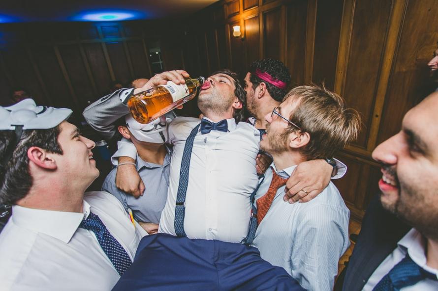 fotografia matrimonio campestre3