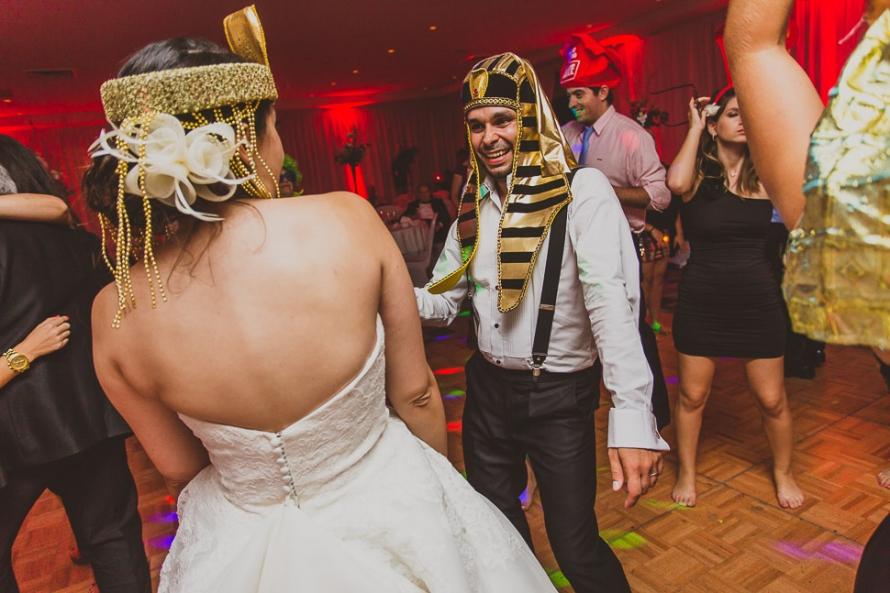 fotografia matrimonio santiago5