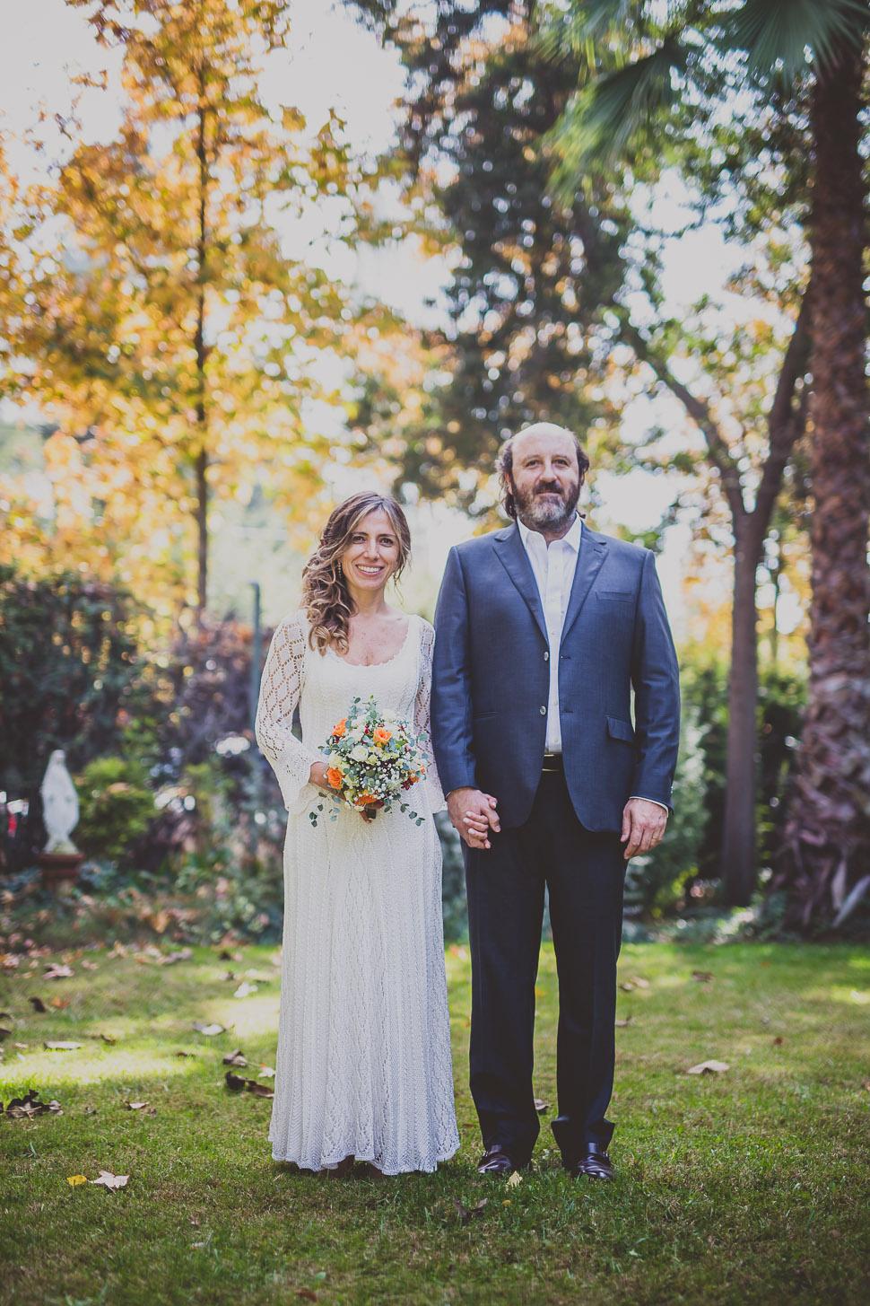 Matrimonio Jose Luis Repenning : Matrimonio verónica y josé luis colina fotografía