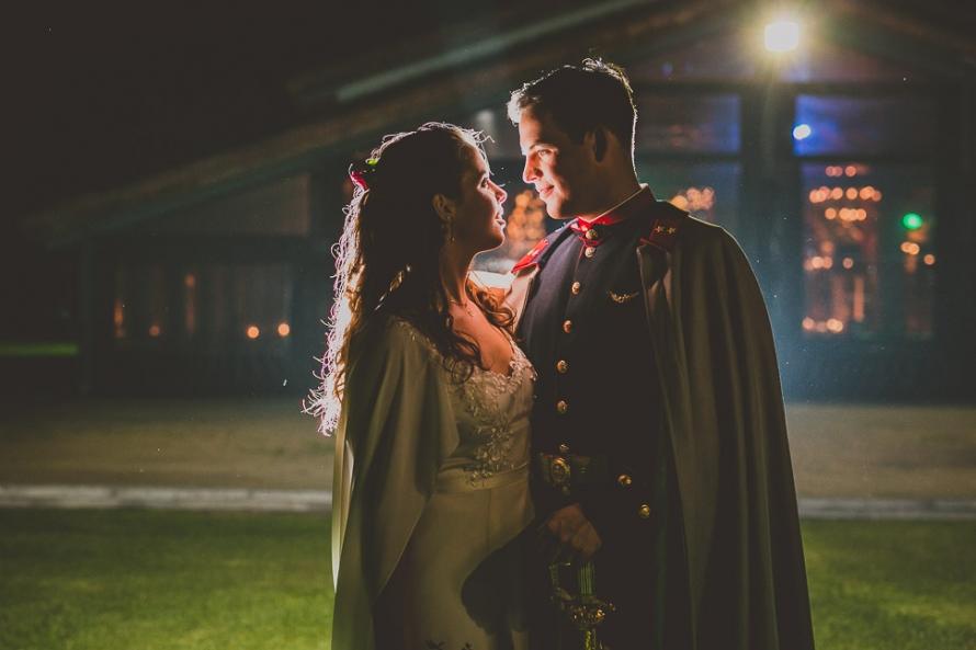 fotografia-matrimonio-santiago38