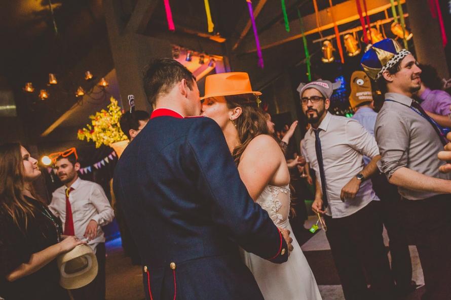 fotografia-matrimonio-santiago65