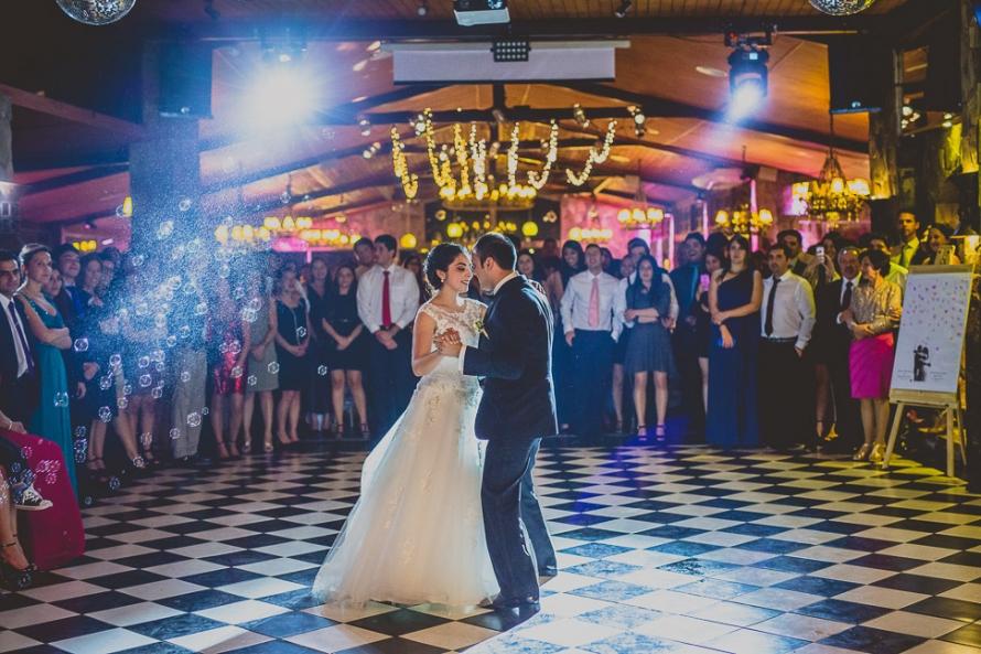 fotografia-matrimonio-santiago40