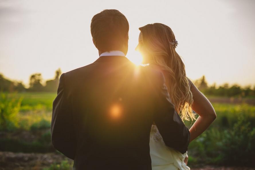 fotografia-matrimonio-campestre39