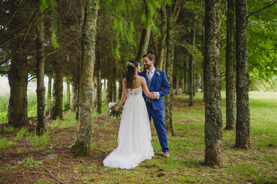 fotografía matrimonio puerto varas24