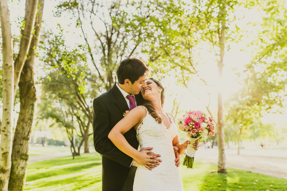 monteview christian personals Someone you can love is nearby browse profiles & photos of singles in idaho falls, id join matchcom, the leader in online dating with more dates, more relationships and more marriages.