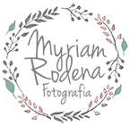 Fotografía para Matrimonio / Santiago Chile logo